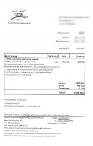 Svensk Sökmotorregistrering