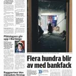 2010-03-19 Borlängekuriren