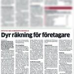 2011-09-23 Kristianstadsbladet
