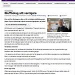 2011-11-02 P4 Kronoberg