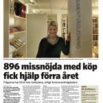 2012-02-17 Enköpingsposten