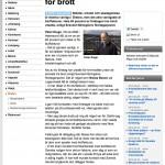 2012-03-23 Svenskt Näringsliv