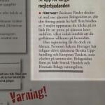 2013-08 - Driva Eget