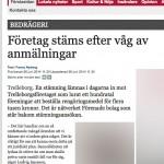 2014-06-26 Trelleborgs Allehanda