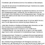 2014-07-11 Sydöstran