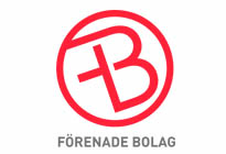 Frenade Bolag