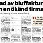 2015-04-22 Folkbladet